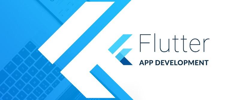 flutter-app-development-postj
